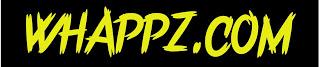 Whappz