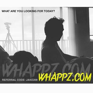 whappz_jake