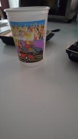 my boy cup