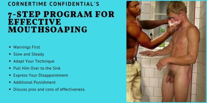 7-STep Program
